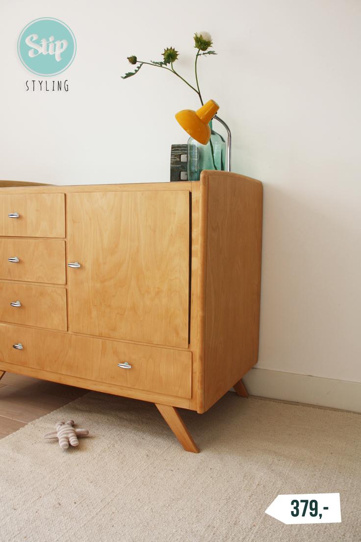 vintage commode 051707w stip styling. Black Bedroom Furniture Sets. Home Design Ideas