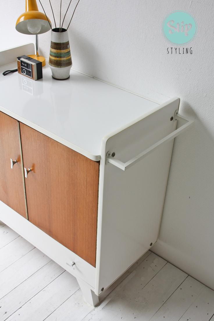 Goedkope Commode Gallery Of Echt Wastafel Van Warm En Koud Water