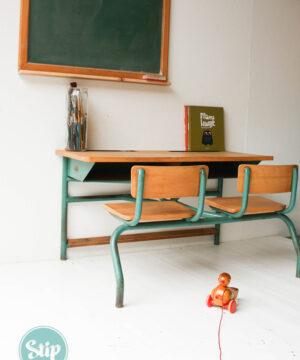 School Tafeltje En Stoeltje.Schooltafeltje Stoeltje Archives Stip Stylingstip Styling